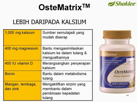Ostematrix2